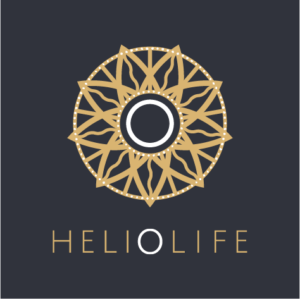 Heliolife